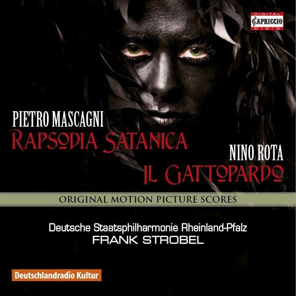 Mascagni_Rapsodia_Satanica_/_Rota_Il_Gattopardo_Deutsche_Statsphilharmonie_Rheinland-Pfaltz